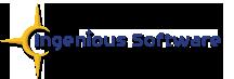 Ingenious Software Company Logo